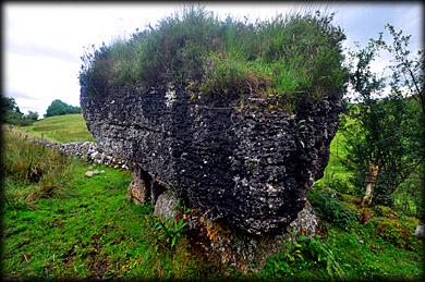 Labby Rock